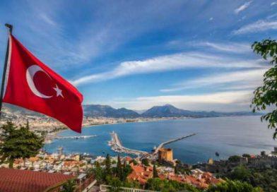 Цены на туры в Турцию удивляют