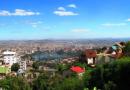 Мое путешествие на Мадагаскар. ЭПИЗОД 2